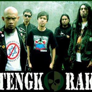 Image for 'Tengkorak'