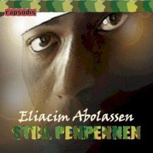 Image for 'Eliacim'