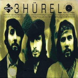 Image for '3 Hürel Eski 45 Lik'