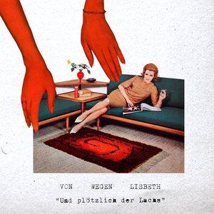 Image for 'Und plötzlich der Lachs'