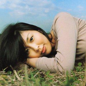 Bild för '松たか子'