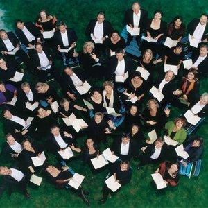 Image for 'Chor des Bayerischen Rundfunks'