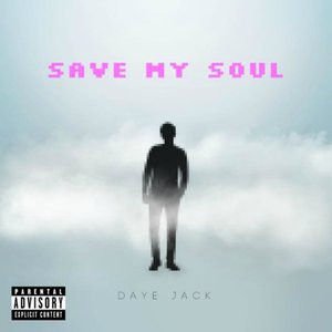 Image for 'Save My Soul'