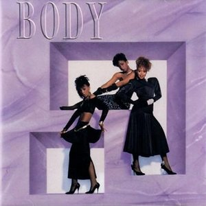 Image for 'Body'