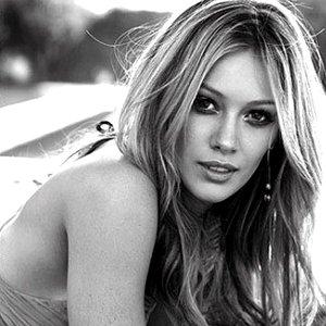 Immagine per 'Hilary Duff'