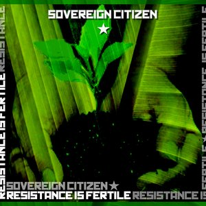 Image for 'Resistance Is Fertile'