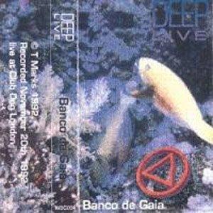 Bild für 'Deep Live'