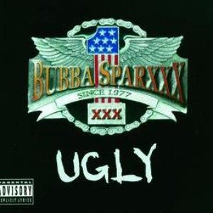 Image for 'Ugly (Instrumental)'