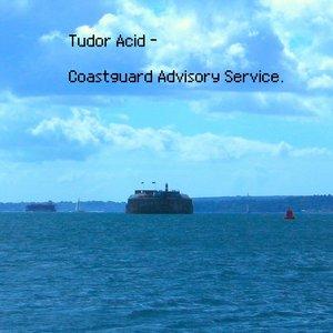 Image for 'Coastguard Advisory Service'