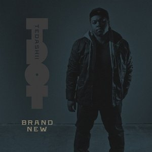 Image for 'Brand New - Single'