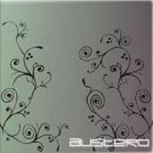 Image for 'Austero EP'