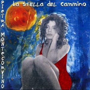 Image for 'La Stella del Cammino'
