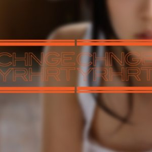 Image for 'chngeyrhrt'