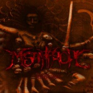 Image for 'Misanthropic (Germany) - Reborn'