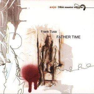 Imagem de 'Father Time'