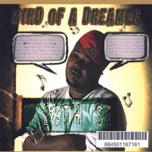 Image for 'Mind of a Dreamer'