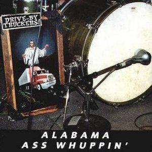 Image for 'Alabama Ass Whuppin'