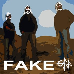 Image for 'FAKE OFF'