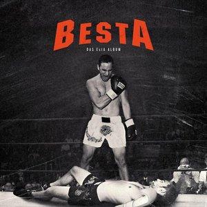Image for 'BestA'