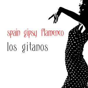Image for 'Music around the World: Spain - Gipsy Flamenco'