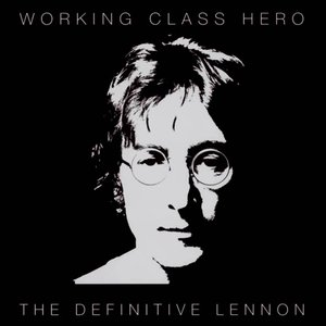 Image pour 'Working Class Hero'