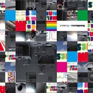 Image for 'Get You (Mr. Miyagi Remix)'