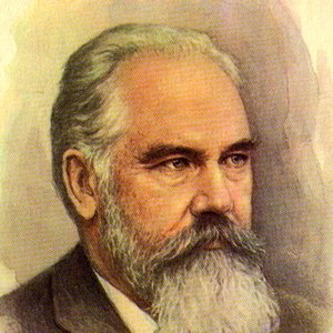 Imagem de 'Сергей Иванович Танеев'