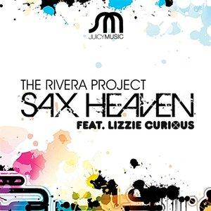 Image for 'Sax Heaven (Thomas Gold Mix)'
