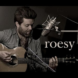 Image for 'Roesy'