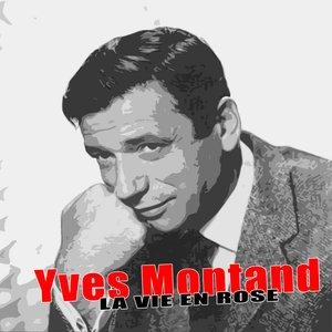 Image for 'La Vie En Rose'