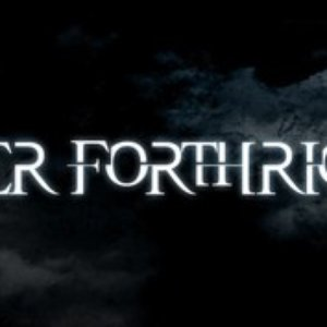 Image for 'Ever Forthright (pre-release)'