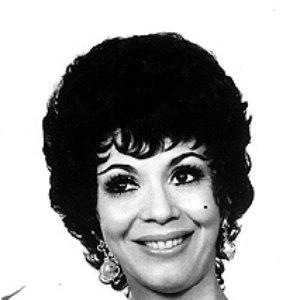 Image for 'Virginia López'