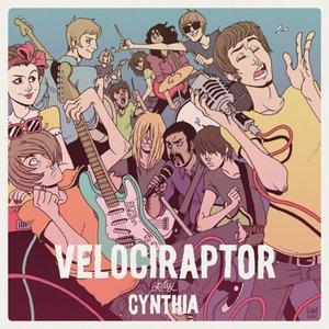 Image for 'Cynthia - Single'