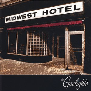 Image for 'The Midwest Hotel'