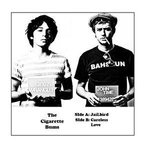Image for 'Jailbird/Careless Love'