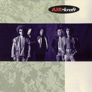 Image for 'Airkraft'