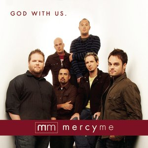 Image for 'God With Us'