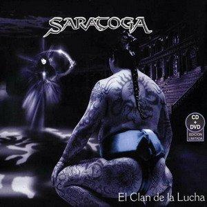Bild för 'El Clan de la Lucha'