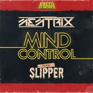 Image for 'Mind Control / Slipper'