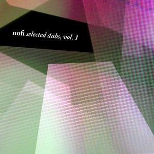 Bild för 'selected dubs, vol. 1'