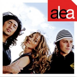 Image for 'Alea'