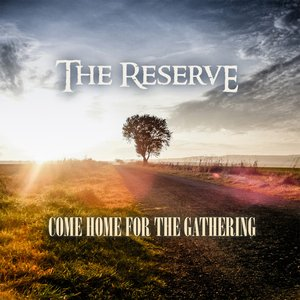 Image for 'Come Home for the Gathering - Single'