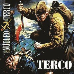 Immagine per 'Terco'