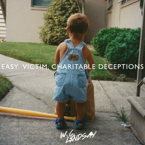 Image for 'Easy Victim, Charitable Deceptions'