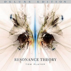 Image for 'Resonance Theory (Original Trailer Music) [Deluxe Edition]'