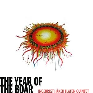 Image for 'The Year Of The Boar'