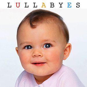 Image for 'Lullabyes'