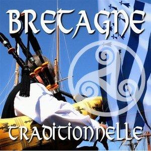 Image for 'Bretagne Traditionnelle'