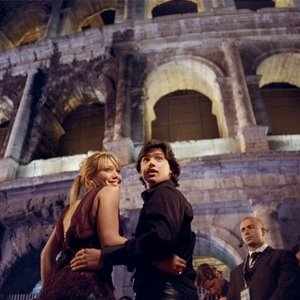Image pour 'Paolo & Isabella'