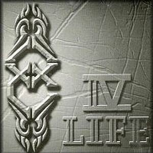 Image for 'IV Life'
